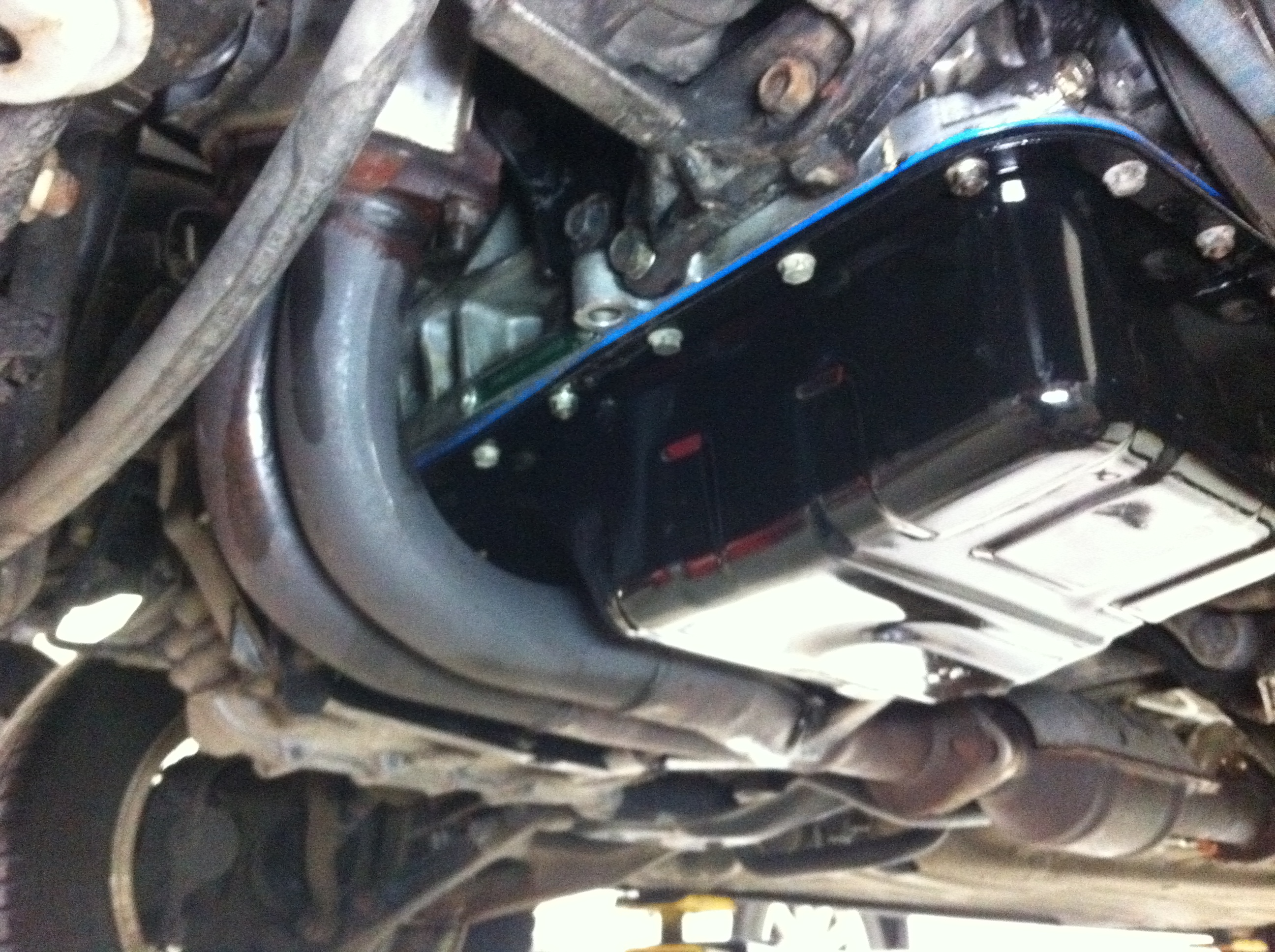 2000 Acura Integra Oil Change Autos Post